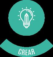 Metodo Nort3 Crear