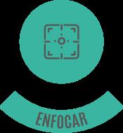 Metodo Nort3 Enfocar