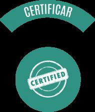 Metodo Nort3 Certificar